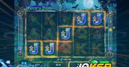 Apk Joker388