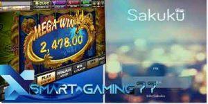 Daftar Slot Via Sakuku Joker388 & Joker123